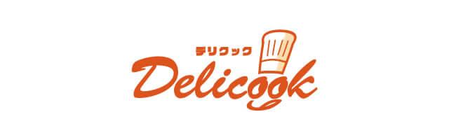 大阪のケータリングならデリクック